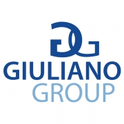 giulianogroup