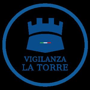 Istituto di Vigilanza la Torre